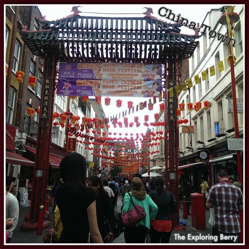 Chinatownjpg